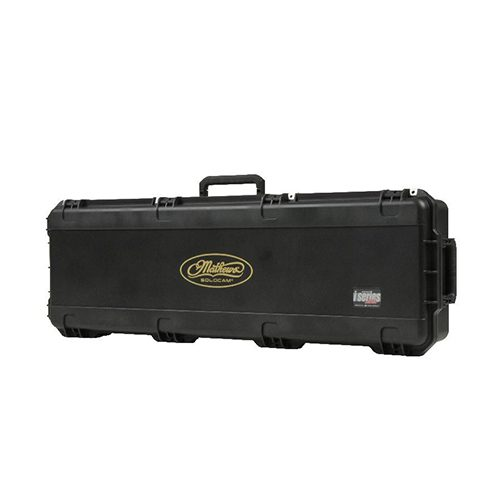SKB Mathews® 5014 Target / Long Bow Case