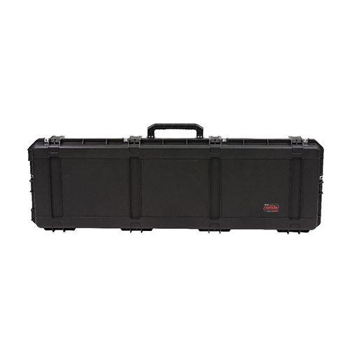 SKB iSeries 88-note Keyboard Case