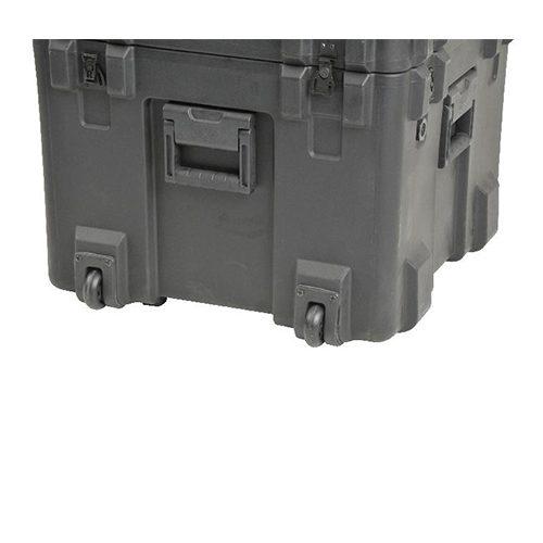 SKB R Series Wheel Kit