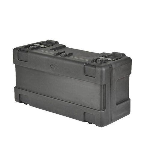 SKB R Series 3517-14 Waterproof Utility Case