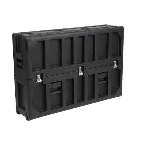 3skb-4250-skb-flat-screen-case-black-wheels1334x343x933mm-leftside-closed