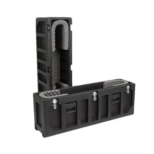 SKB 42″-50″ Flat Screen Transport Case