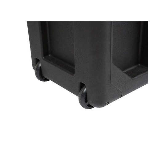 SKB 42″-50″ Flat Screen Transport Case