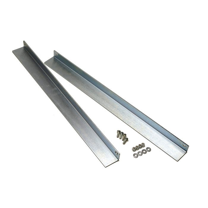 3skb-sr28-product-front-silver-1_1_5-1