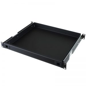 1u Rack Drawer