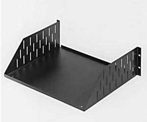 5U Rack Shelf 368.2mm/14.5″ Deep R1194/5UK