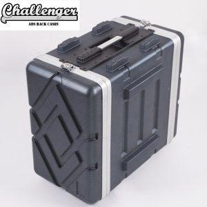 Moulded Rack Case