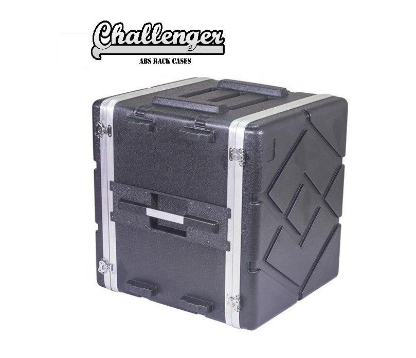 8U rack case (1)