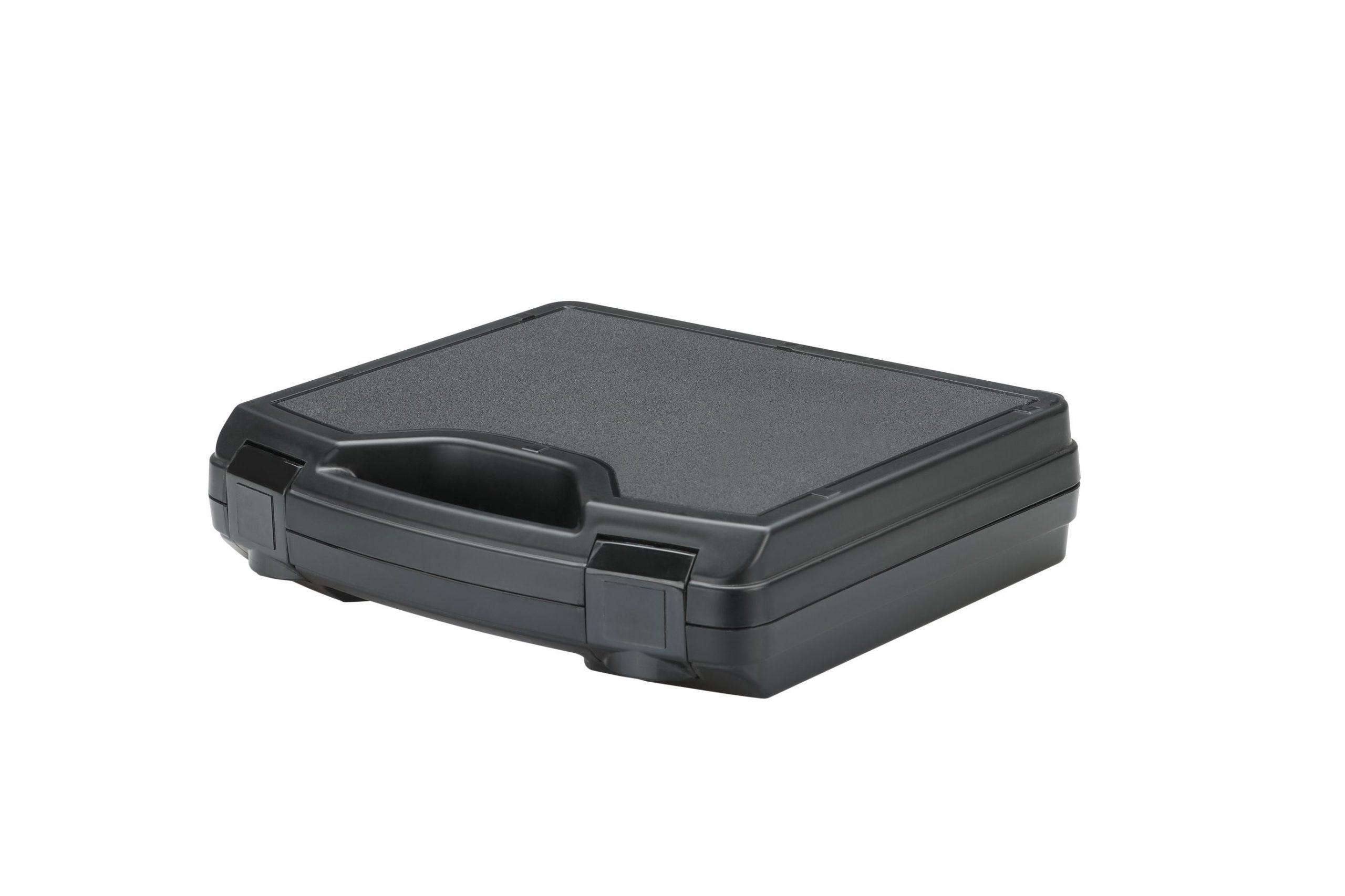 Excellent X20042 Plastic Case