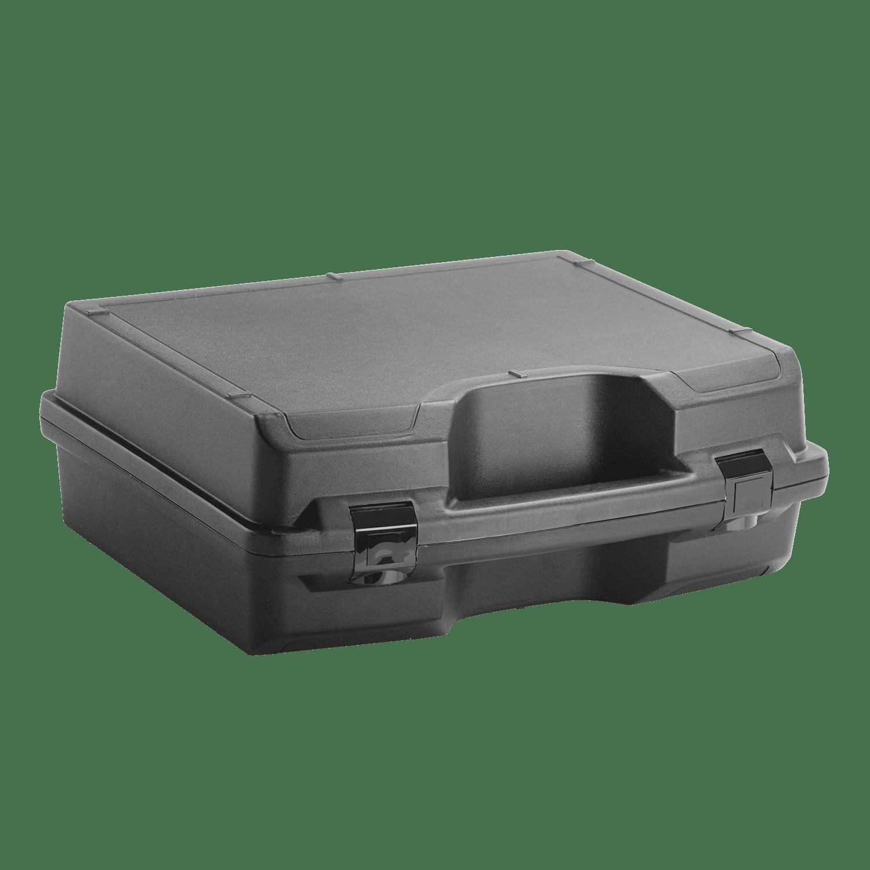 Excellent X40150 Plastic Case