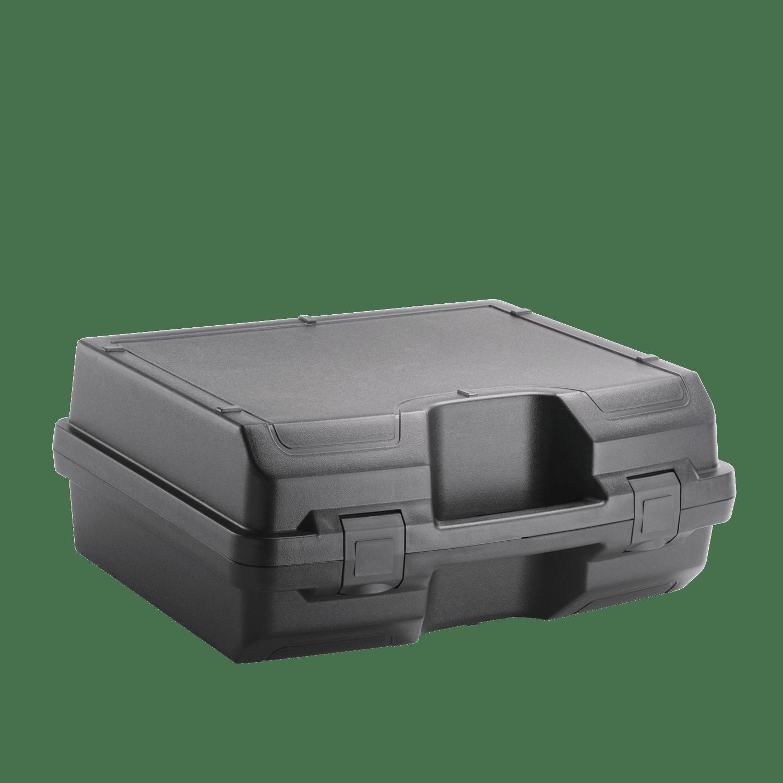 Excellent X48200 Plastic Case