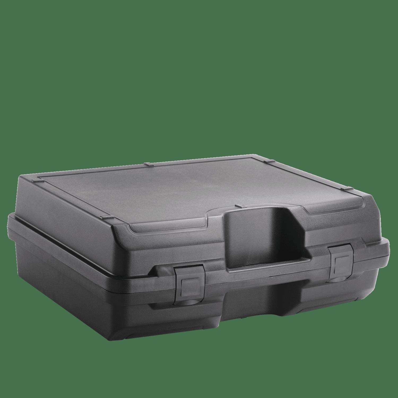 Excellent X57200 Plastic Case