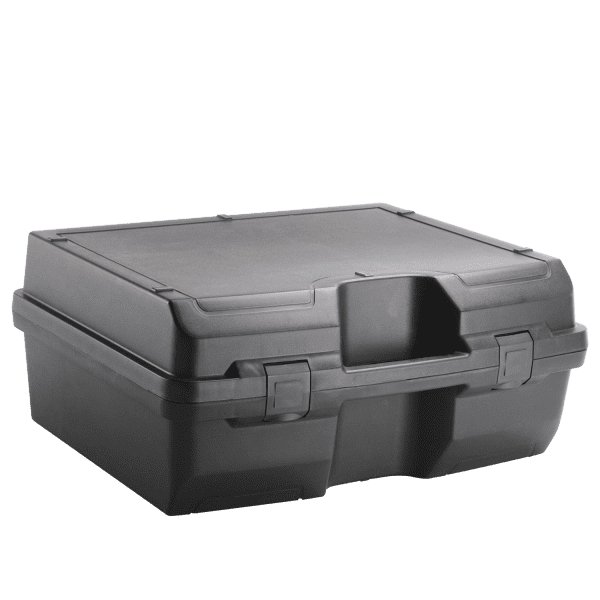 Excellent X57250 Plastic Case