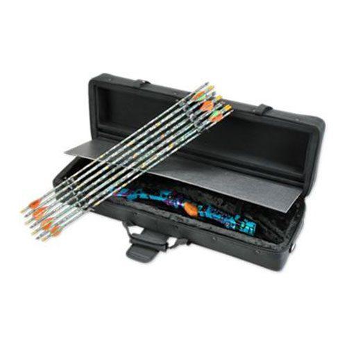 SKB Hybrid 3410 Recurve Bow Case