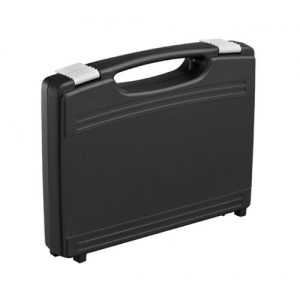 Advanced-170_26H60-Series-Plastic-Case7