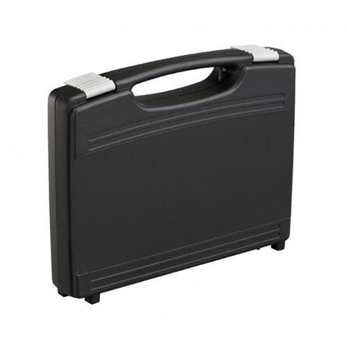 Advanced-17026H60-Series-Plastic-Case7