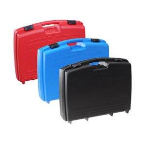 Advanced 170_26H76 Series Plastic Case