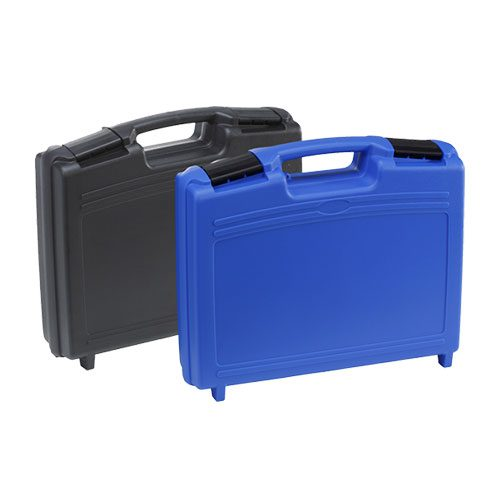 Advanced-170_33-Series-Plastic-Case