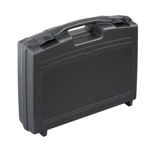 Advanced-170_44H114-Series-Plastic-Case Black