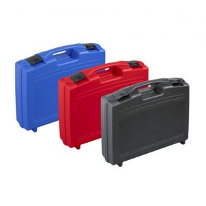 Advanced-170_44H114-Series-Plastic-Cases