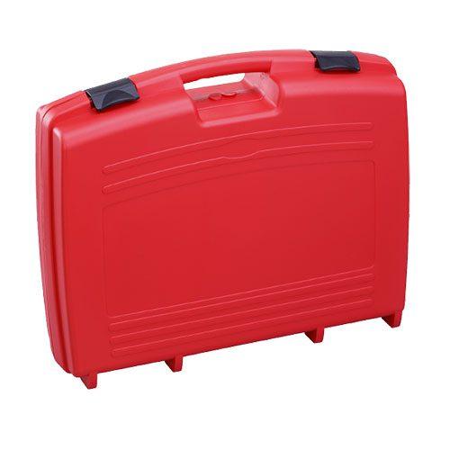 Advanced 170/51N Series Plastic Case