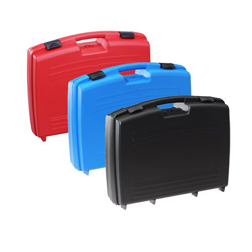 Advanced-170_51N-Series-Plastic-Cases