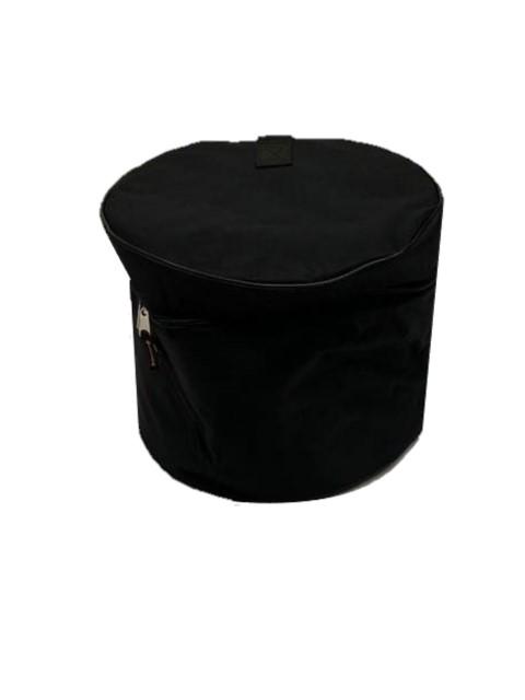 Challenger Drum Bag 18 x 14 Bass Drum