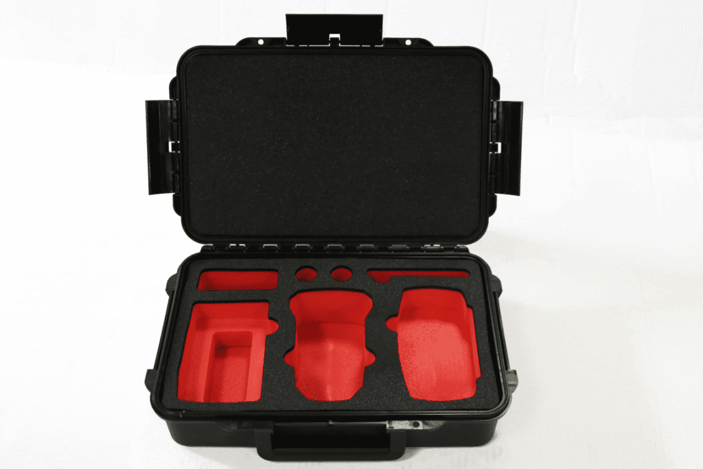 MAX004 IP67 Rated Mavic Mini Drone Case