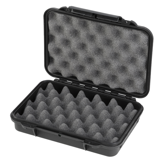 MAX002 Tough IP67 Rated Case