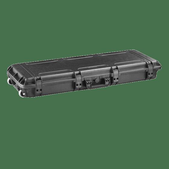 MAX1100-horizontal-gr.png