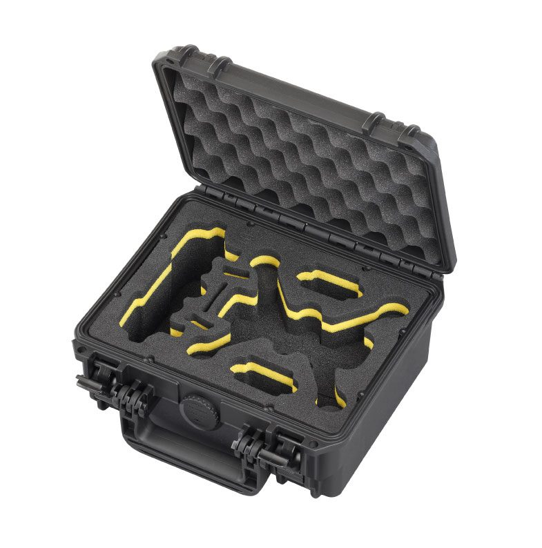 MAX235H105SPARK IP67 Rated DJI Spark Drone Case