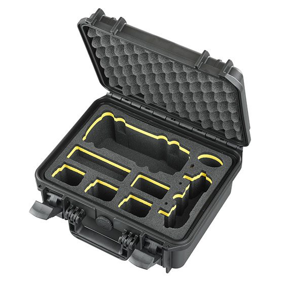 MAX300 MAVIC 2 PRO/ZOOM IP67 Rated Drone Case
