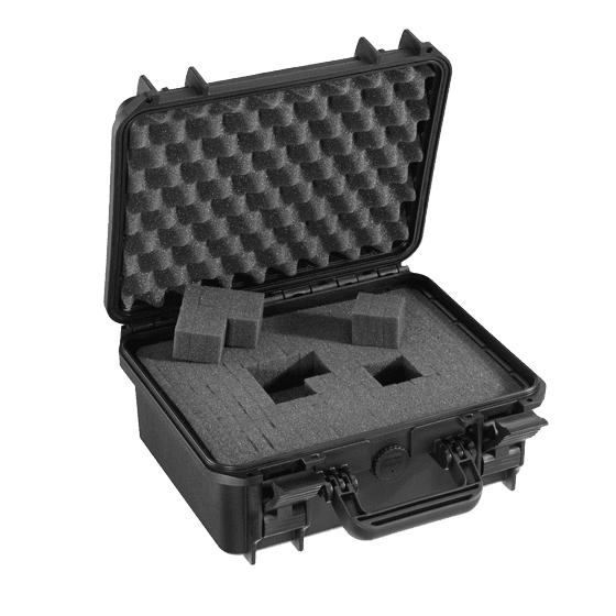 MAX300 Tough IP67 Rated Case