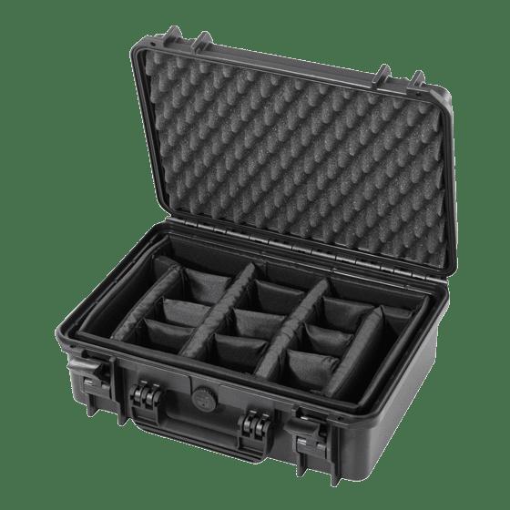 MAX430CAM-NERA-GRANDE.png