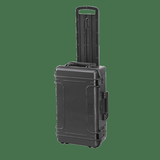 MAX520TR-GRANDE 3