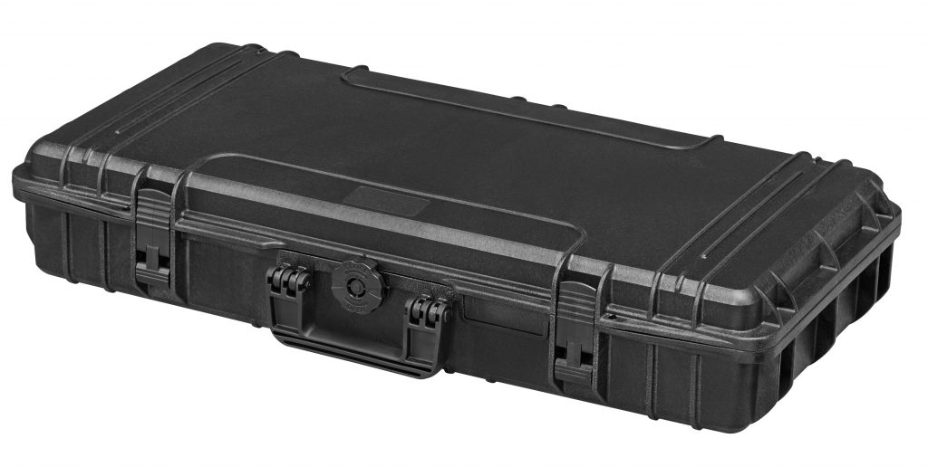 MAX800 Tough IP67 Rated Case