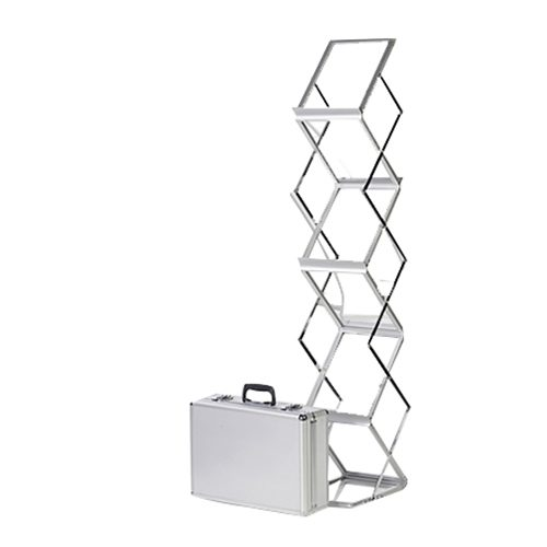 New-Alu-Litreature-stand-JPG