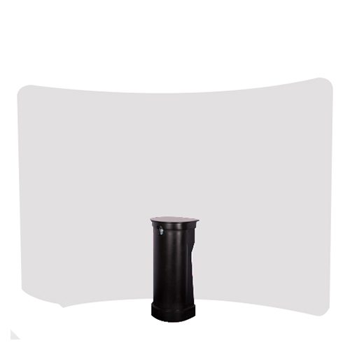 New-Curved-tube-wall-JPG