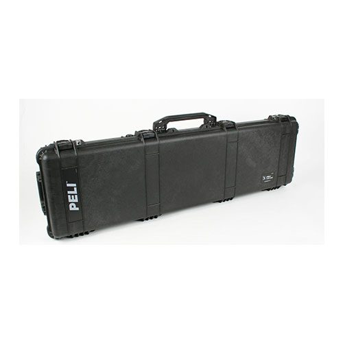 PELI™-1750-Protector-Case-1