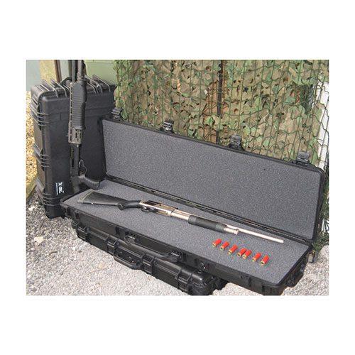 PELI™ 1750 Protector Case