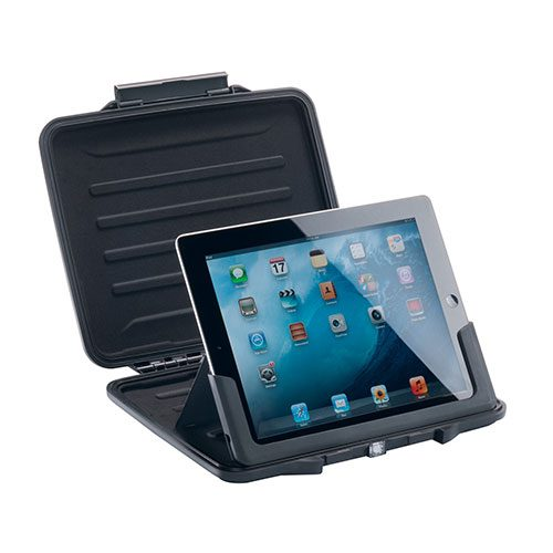 PELI™-i1065-iPad-Case-5
