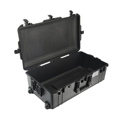 PELI™ 1615 Air Case