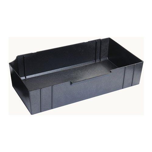 Peli™ 0450 Deep Drawer