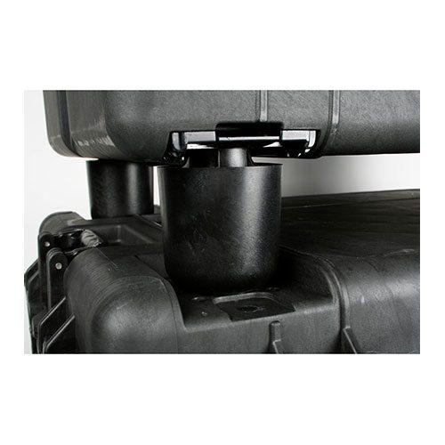 Peli™-0500-Caster-Pallet-Riser-1