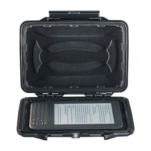 Peli™-1055CC-Hardback-Case-With-Liner6