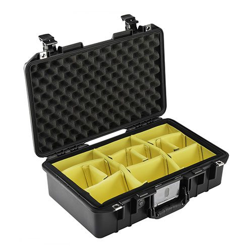 Peli™-1485-Padded-Dividers-Only-1