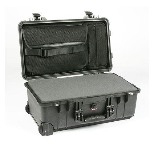 Peli™-1510-LFC-Case-5