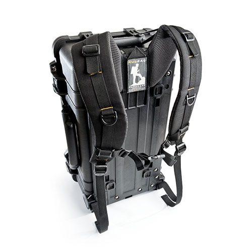 Peli™ 1510 Laptop Overnight Case