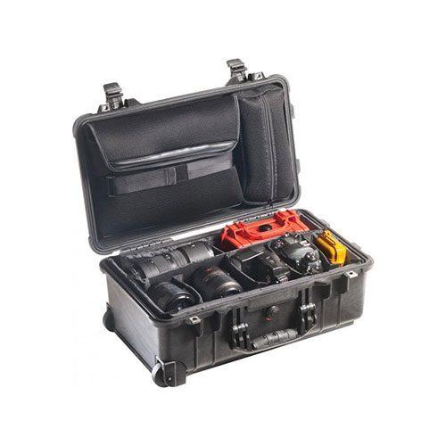 Peli™ 1510 SC Studio Case