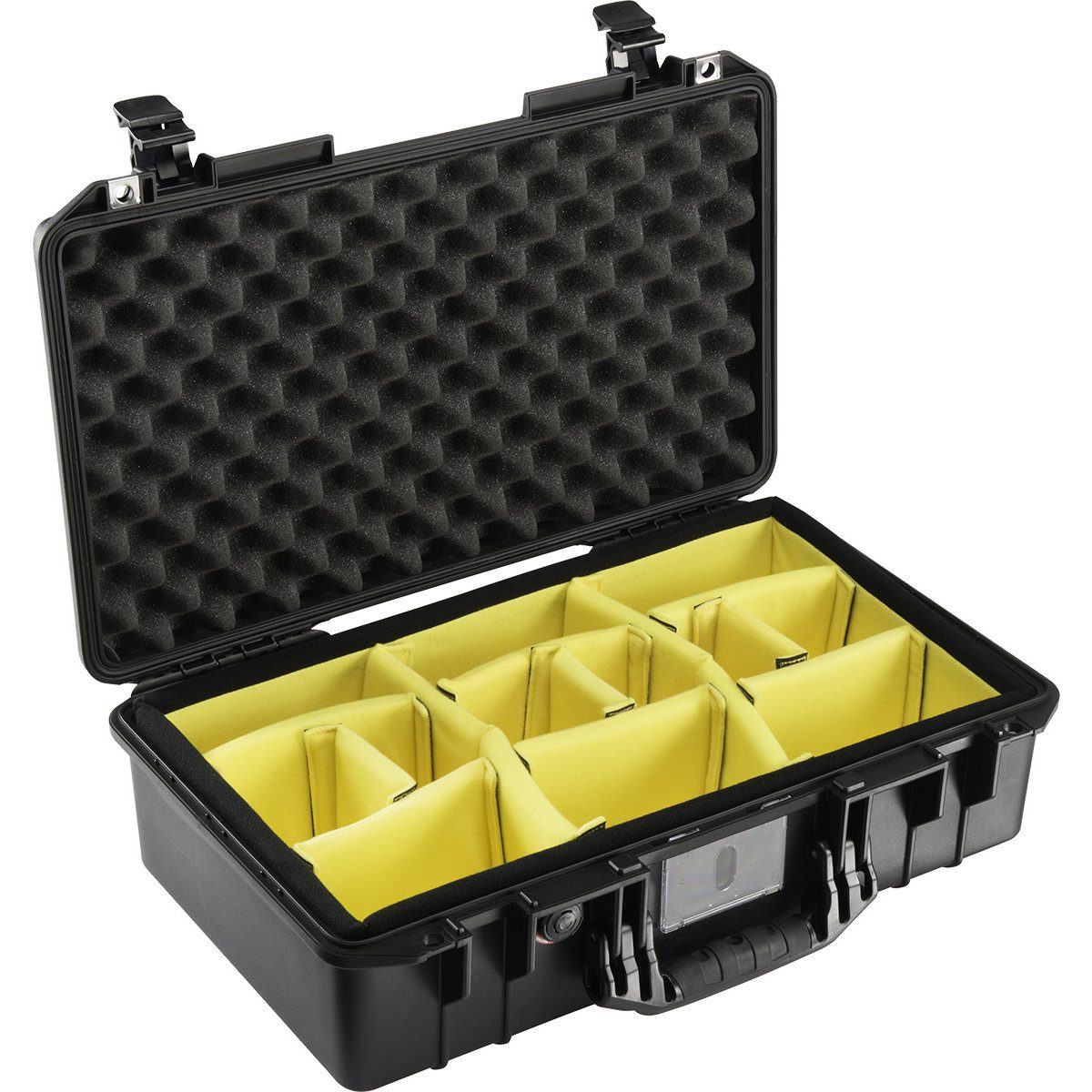 Peli™ 1525 Air Padded Dividers1